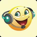 Conversor de texto em áudio mp3 Balabolka